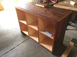 Douglas Fir Kitchen Cabinets Cabinets Shelves Custom Wood Cabinets Shelves