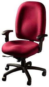 bedroommagnificent office chairs ergonomic leather computer asset staples on sale desk at prices uk bedroommagnificent desk chairs computer
