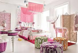 20 bedroom teen girl room ideas dream