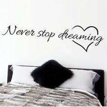 <b>never stop dream</b>