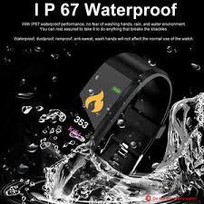Выгодная цена на <b>anti</b> lost child <b>gps</b> tracker smart watch ...