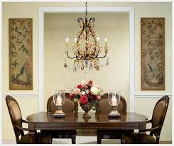 dining room chandelier dining room lighting chandelier chandelier style dining room lighting