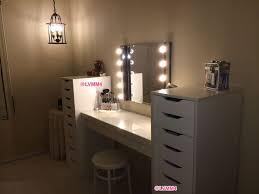 dressing table 149 2 alex 9 drawer units 119 each kolja mirror charming makeup table mirror lights