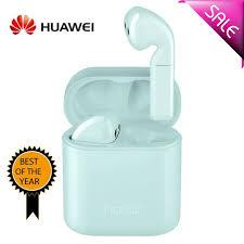 <b>Huawei Honor FlyPods</b>, беспроводные <b>наушники</b>-вкладыши ...