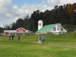 browse clio bob evans farm