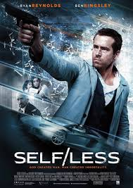 Self-less