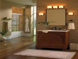 image of bathroom vanity light ideas best bathroom lighting ideas