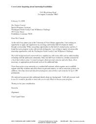 job application letter business job applications job application letter business