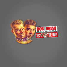 Bob and Brian Podcasts