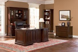 home office home office furniture desk work from home office space design an office decorating cheerful home decorators office furniture remodel