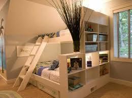 creative space saving bedroom furniture ideas space saving kids bunk beds ideas architecture decorating ideas amazing indoor furniture space saving design