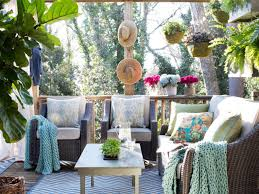 outdoor living spaces gallery outdoor living space room ideas bpf spring house exterior outdoor living space cover hjpgrendhgtvcom
