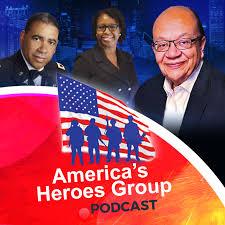 America's Heroes Group