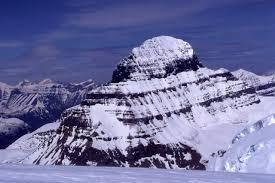 Monte Alberta