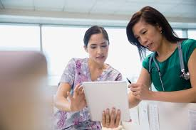 5 questions to ask when choosing an online graduate nursing 5 questions to ask when choosing an online graduate nursing program online colleges us news