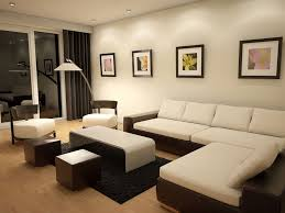 Painting Living Room Walls Two Colors Living Room Color Scheme Ideas Two Colour Combination For Living