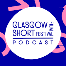 Glasgow Short Podcast