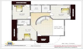House Plans Designs India Unique House Plans  villa layout design