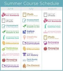 Homework help with science   Custom professional written essay service sasek cf