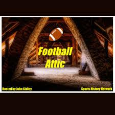 Football Attic