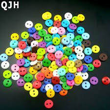 Detail Feedback Questions about <b>1000Pcs</b>/<b>lot</b> Small Size Sewing ...