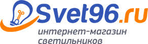 Точечные <b>светильники Gauss</b> купить в Екатеринбурге, узнать ...