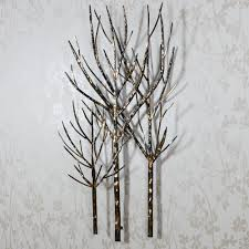 tree scene metal wall art: tree metal wall art makipera tree metal wall art tree metal wall art makipera