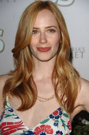 Jaime Ray Newman - Us Magazine Hot Hollywood 2007 Party - Jaime%2BRay%2BNewman%2BMagazine%2BHot%2BHollywood%2B2007%2BK3H-0S4Owcgl