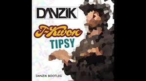tipsy j kwon danzik remix tipsy j kwon danzik remix