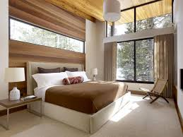 master bedroom feature wall: wood bedroom accent wall behind headboard wood wall accent bedroom contemporary accent wall bedroom contrast way bedroom accent wall ideas