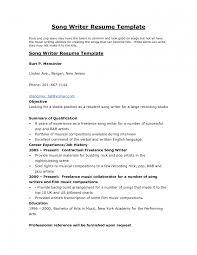 student job resume sample resume sample college student resume job description photographer resume photographer resume sample one journalism resume sample journalism resume desirable journalism resume
