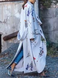 Alla_sol: лучшие изображения (66) | Fashion beauty, Womens ...