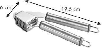 <b>Пресс для чеснока Tescoma</b> Пресс для чеснока GrandCHEF 428246