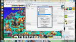 Cheat Engine Monster Legends 2oHACK -