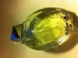 Giorgio <b>Armani Emporio Armani Diamonds</b> Eau de Parfum Spray for ...