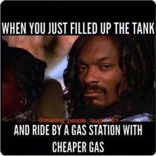 Gas Prices Jokes | Kappit via Relatably.com