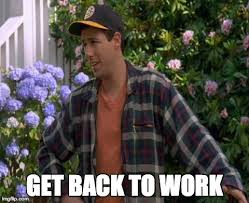 Image tagged in happy gilmore - Imgflip via Relatably.com