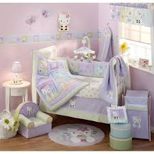 1000 images about kids bedroom on pinterest painting boys rooms childrens bedroom ideas and toddler girl rooms baby girl bedroom furniture