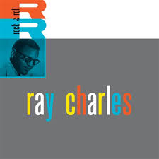 <b>Ray Charles</b> : <b>Ray Charles</b> – Rock & Roll (<b>180</b> gram mono pressing ...