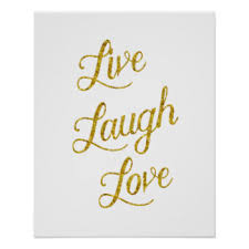 Sparkle Quotes Gifts - T-Shirts, Art, Posters & Other Gift Ideas ... via Relatably.com
