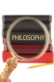 land grant universities can reinvigorate philosophys focus on  land grant universities can reinvigorate philosophys focus on societal challenges essay