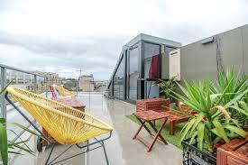 airbnb sydney australia airbnb sydney office
