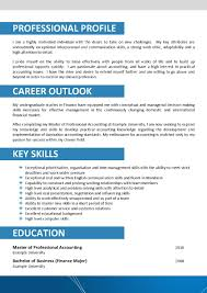 resume review criteria we can help professional resume writing resume templates architect resume template