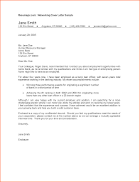 covering letter to bank event planning template bank loan cover letter resume
