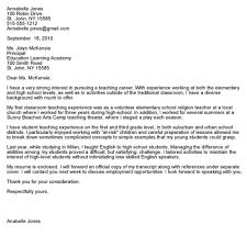 cover letter teacher cover letter format online all national best formats for format of email cover letter