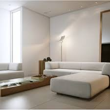 awesome living room design ideas awesome living room design