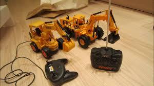 <b>Экскаваторы</b> на радиоуправлении, RC Excvavtors, rc <b>toys</b> - YouTube