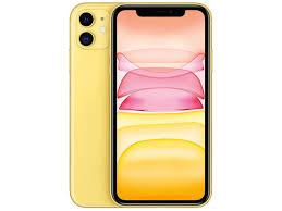 <b>Замша протирочная</b> 43x32 Yellow - KANEBO большая