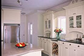 beautiful white kitchen cabinets: full size of kithcen designs kitchen white ideas beautiful gives design with white futuristic kitchen cabinet