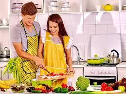 <b>Кухни в Люберцах</b> купить на заказ <b>недорого</b> | Yes Мебель
